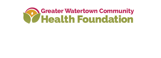 Greater Watertown Community Health Foundation